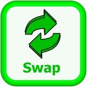 swap-icon