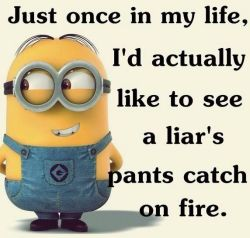 pants_on_fire