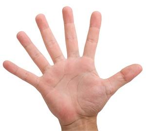six_fingers