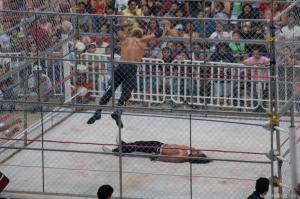 cage-match2
