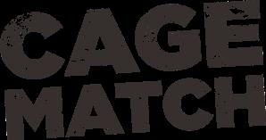cage_match