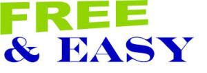 free-easy