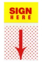 sign-here-arrow-204x300