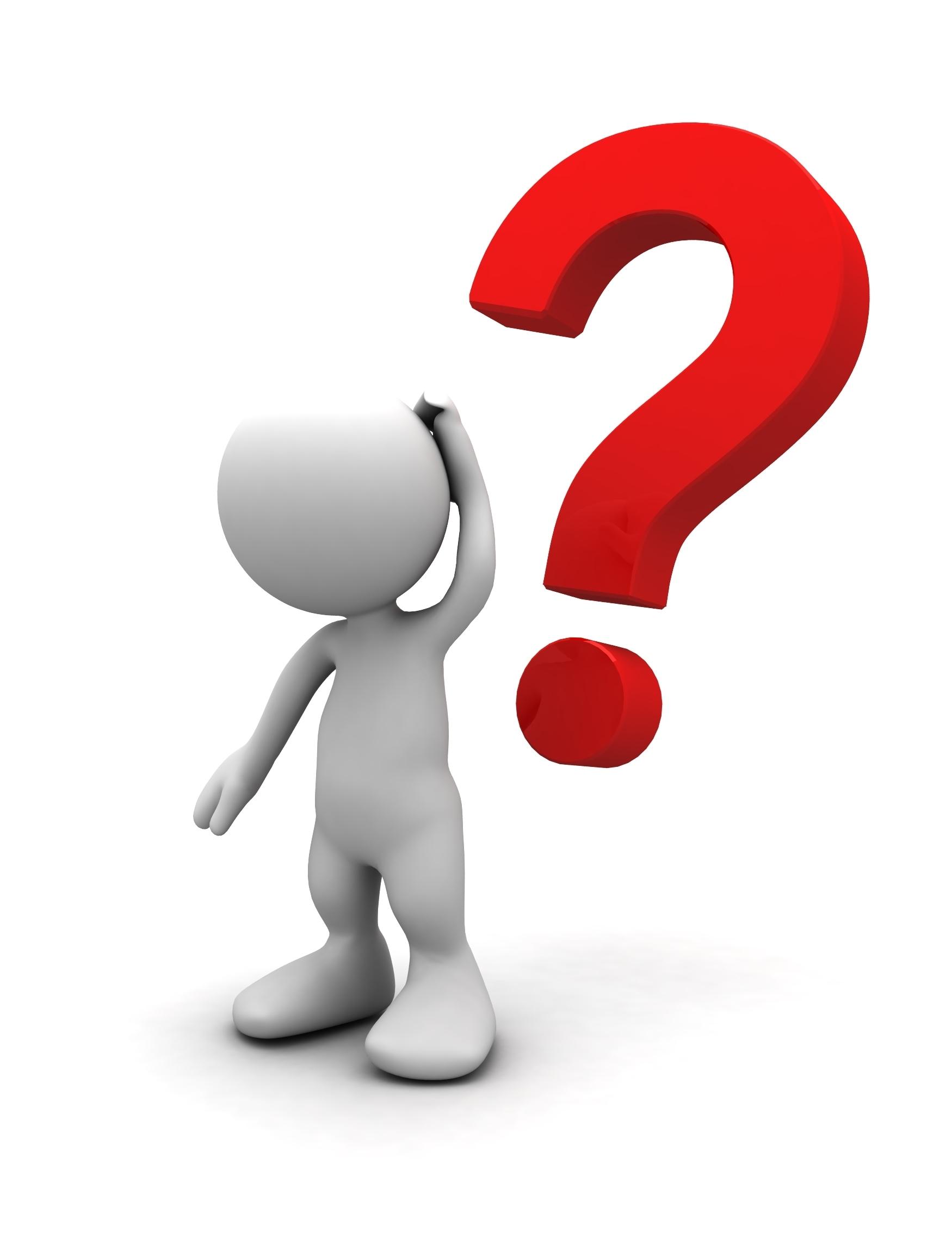 Secrets of Bonding #137: Identify 5 Mystery Bonds Contractors Need ...