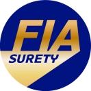 fia_surety_logo